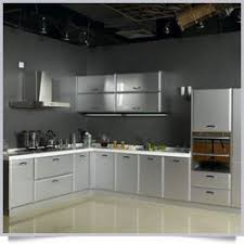 Kitchen Cabinet Manufacturer with Best 25 Cabinet Manufacturers Ideas On Pinterest Drawer
