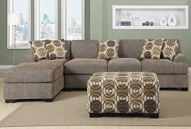 sofa l shape city fabric l shape sectional