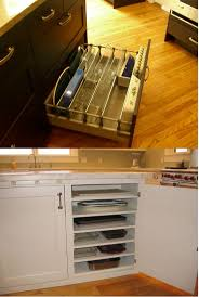 25 best no pantry solutions ideas on pinterest definition of