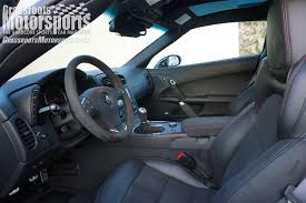 Corvette C6 Interior 2012 Chevrolet Corvette Grand Sport New Car Reviews Grassroots