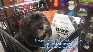 auction4petsupplies com
