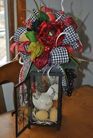 29 best wreaths u0026 door decor for every occasion images on