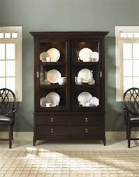 modern curio cabinet ideas cabinet 50 contemporary black china cabinets sets hd wallpaper