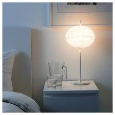 sollefteå table lamp ikea