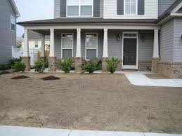 Front Yard Landscaping Ideas Without Grass Front Small Front Yard Landscaping No Grass Yard Landscape Ideas