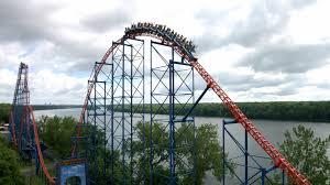Six Flags Ma Theme Parks Wegoplaces Com