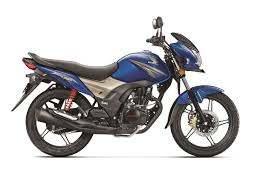 hero cbr bike price honda cb shine sp style comes to commuter bikes at price of rs