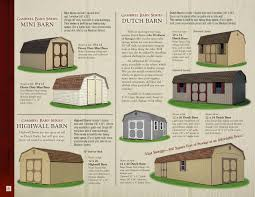 Gambrel Barns by Gambrel Barns Tri State Gazebo