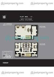 luxury duplex floor plans luxury duplex floor plans loom crafts prefab home plans catalog 2