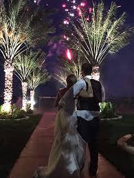 wedding packages houston wedding venues houston waterfront weddings wedding venues