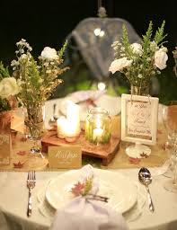 romantic dinner for prewedding photoshoot by fellas event designer