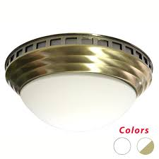 bathroom fans and fan lights residential fans