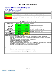 mi report template qa status report template excel free resume sles