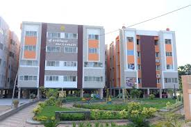 Seeking In Trichy Real Estate In Trichy Property For Sale In Trichy