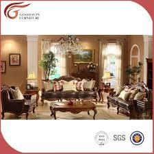 Luxury Leather Sofa Set Wholesale Luxury Furniture Sofa Set Online Buy Best Luxury