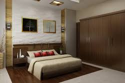 home interior work service provider from wayanad