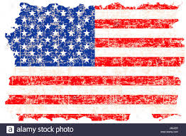 Country American Flag American Usa America Flag Dirty National Country Wallpaper Damage