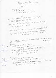 exponential equations practice