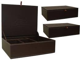 leather gift boxes shingo craftwork giftware factory