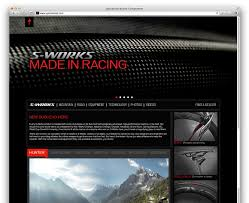 specialized bicycle 2014 s works microsite john freeborn com