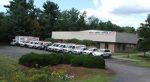Overhead Door Burlington About Overhead Door Company Of Burlington Vermont