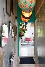home decoration uk best 25 wall mirrors uk ideas on pinterest bathroom mirrors uk