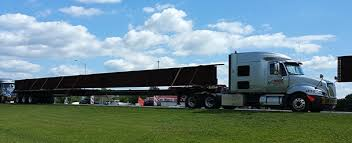 flatbed truckload services roehl transport roehl jobs