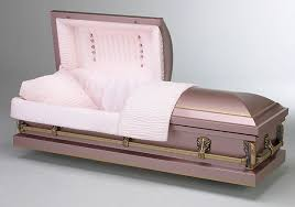 casket for sale tea metal casket vida funeral home