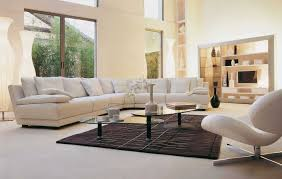 design your living room furniture modern sofa designs that will make your living room