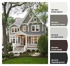 146 best exterior rambler design ideas images on pinterest doors