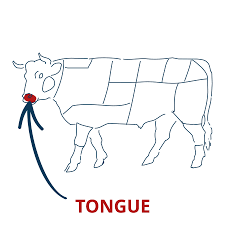 ox tongue farmison u0026 co