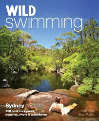 Montana wild swimming images Wild swimming sydney australia preview by wild things publishing jpg