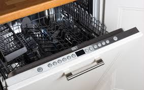 how to clean kitchen cabinets without leaving streaks how to clean kitchen cabinets including those tough grease