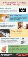 17 best moving tips images on pinterest moving tips melbourne