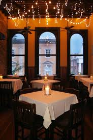 the union jack pub u0026 restaurant weddings
