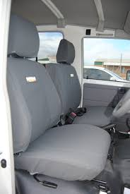Car Seat Covers Melbourne Cheap Canvas Seat Covers Sandgroper Covers