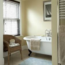 small bathroom paint ideas pictures itty bitty bathroom painting athens bathroom painting