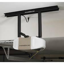 Home Depot Overhead Garage Doors garage home depot garage door opener installation home garage ideas