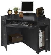 Desk For Corner Wonderful Computer Desk For Corner Stunning Home Decorating Ideas