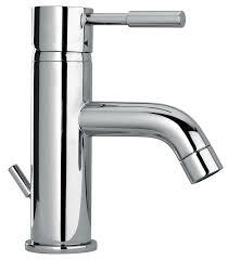 Wayfair Bathroom Faucets by Jewel Faucets J16 Bath Series Single Lever Handle Bathroom Faucet