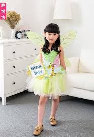 Garden Fairy Halloween Costume Dresses Lot Picture Detailed Picture Leg Avenue