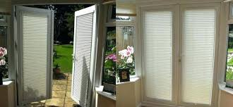 Shade For Patio Door Vertical Blinds For Patio Doors At Lowes Medium Size Of Grill