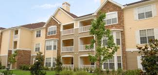 the regent apartment homes in baton rouge la
