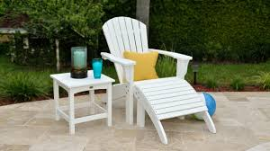 furniture stunning polywood furniture for outdoor furniture ideas