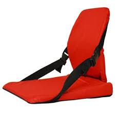 sacro ease yoga meditation seat