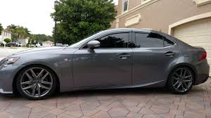 toyota mark x vs lexus is 250 fl f s 2015 lexus is250 rwd f sport ngp clublexus lexus forum