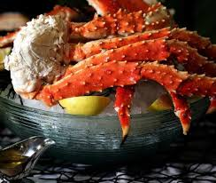 Seafood Buffets In Myrtle Beach Sc by Crabby George U0027s Seafood Buffet North Myrtle Beach Restaurant