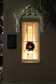 charleston home decor home window in charleston sc at christmas home décor products