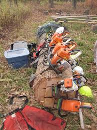 tree removal equipment robert s nursery landscaping