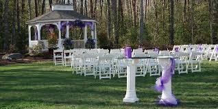 Wedding Venues In Va Angelwood Inn Weddings Get Prices For Wedding Venues In Va